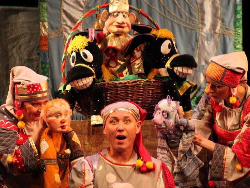 006-nikolaev-fest-2013-belarus-puppet