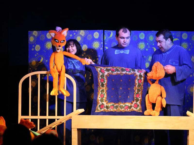 022-nikolaev-fest-2013-lugansk-puppet