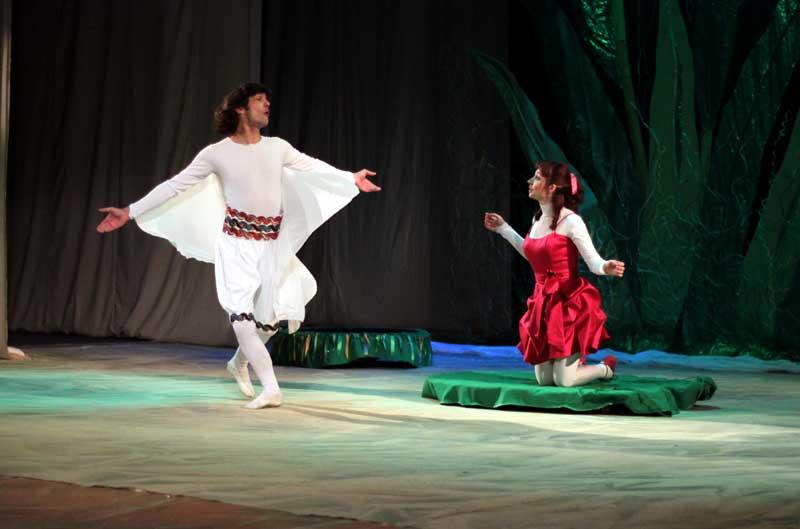 02-vinnitsa-fest-18-05-15-vin-drama