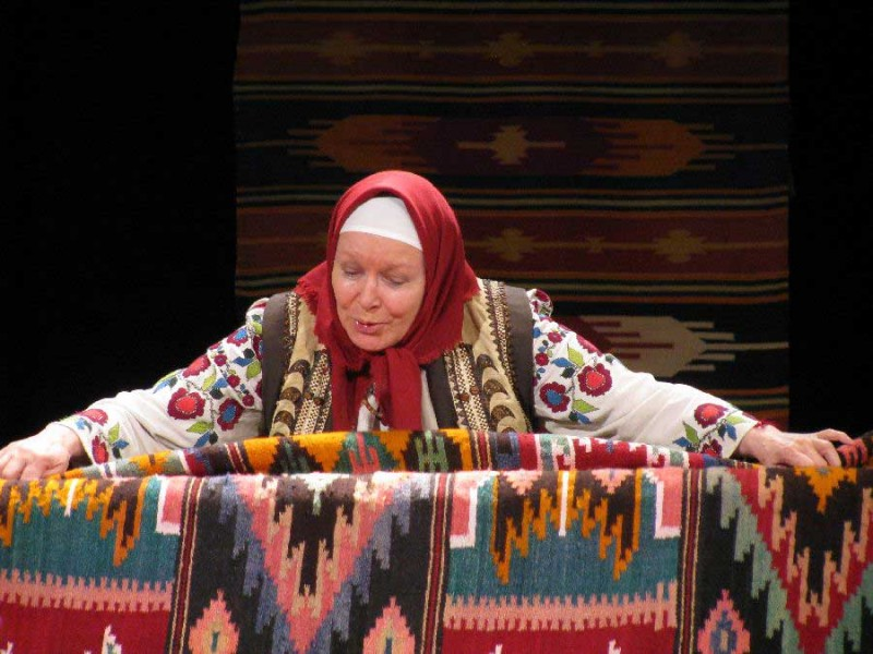 063-Kolom_Kadyrova