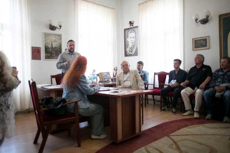 25-встреча с акад- и мной-IMG_3212-ЮлШт