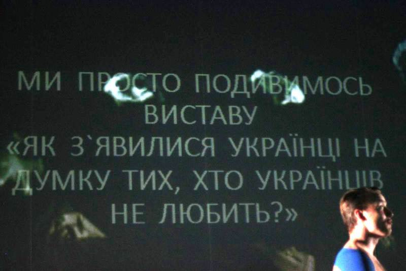 IMG_6157