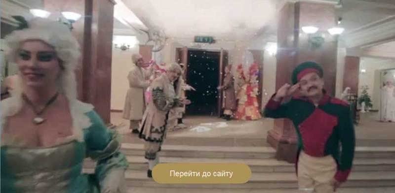 04-Чернигов-драма-вход