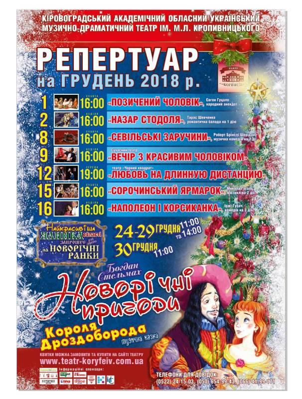 04-Кропивницкий_драма