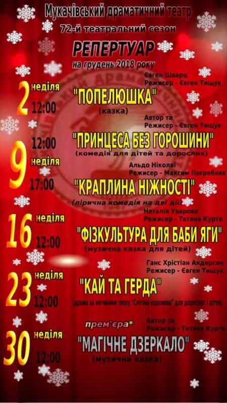08-Мукачево_театр