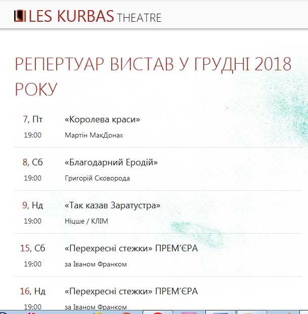 09-Львов_Курбас