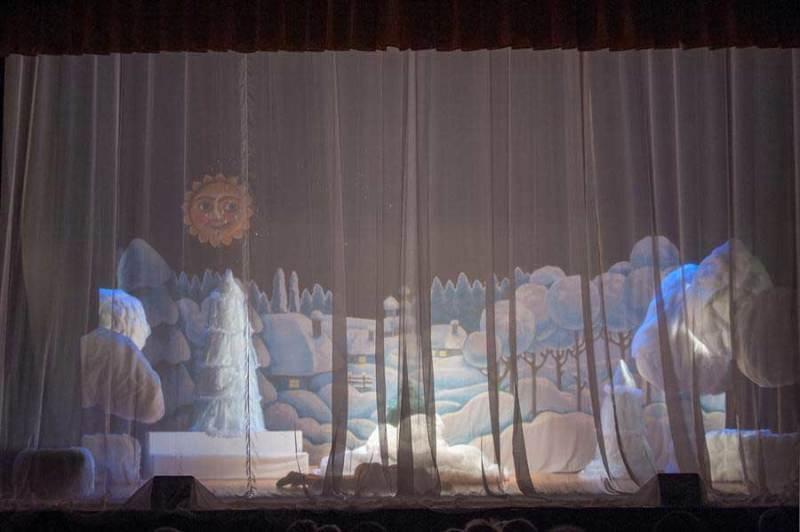 17-Запорожье-театр-молодежи