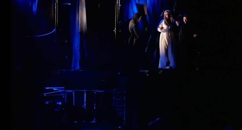 114-Офелия-и-женщины-в-чёрн