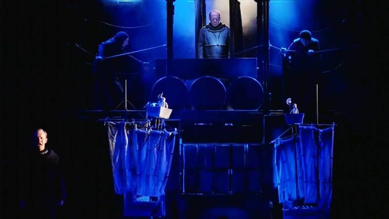 16-Гамлет-и-Призрак