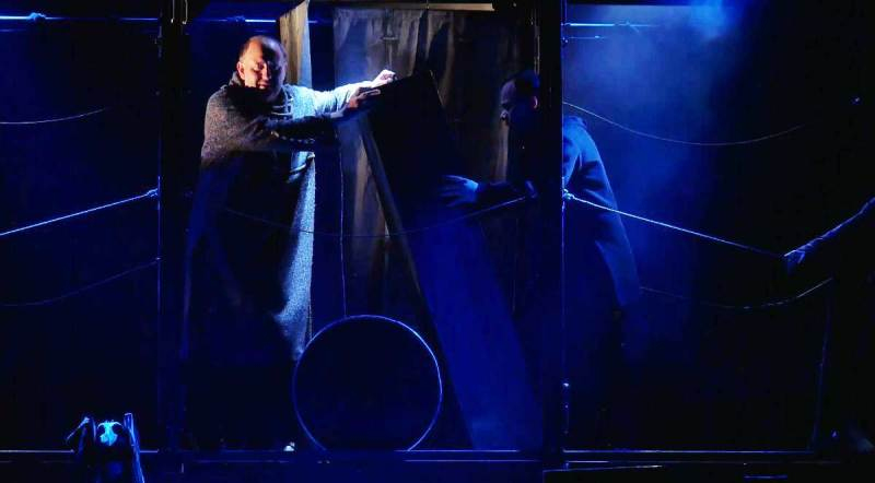 18-Призрак-и-Гамлет---их-ра