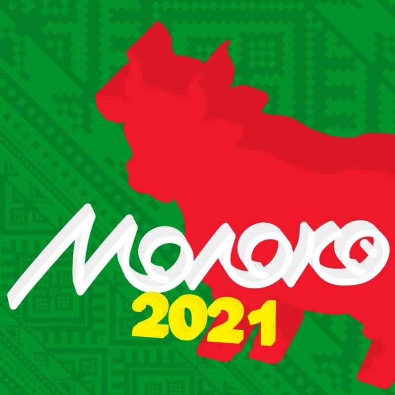 01-Moloko-2021-Ava